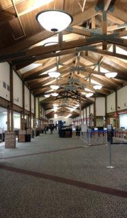 Airport-231x300.jpg