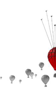 Ballons-300x140.png