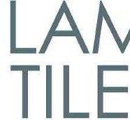 LTS-Logo-300x50.jpg