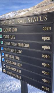 OpenTrails-225x300.jpg