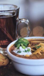 Soup-300x250.jpg