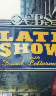 LetermanShow-300x258.jpg