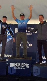 PS.podium2-257x300.jpg