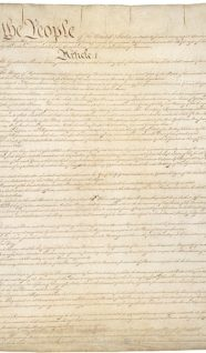 495px-Constitution_of_the_United_States_page_11-248x300.jpg